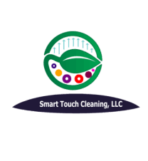 Smart Touch Cleaning